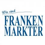 Frankenmarkter Mineralwasser