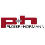 Ploier + Hörmann