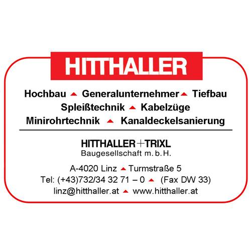 Hitthaler+Trixl
