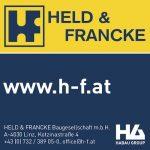Held & Francke Baugesellschaft