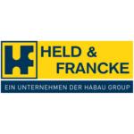 Held & Francke Baugesellschaft m.b.H.